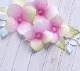 Lady E Design Dies - Flower 008