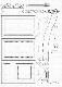 Die-namics - MFT-0845 Tag Builder Blueprints 5