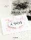 The Stamp Market セット♪ - Kindness Noted