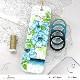 Altenew 3D Embossing Folder - ALT4952 Storybook Frame