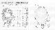 Die-namics - MFT-1937+RAM-006 RAM Care of My Heart スタンプ&ダイセット♪