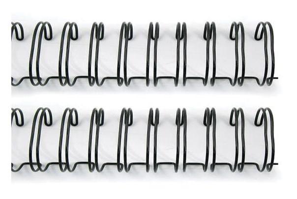 We R - 71182 Cinch Wires 5/8 (0.625)inch - Silver