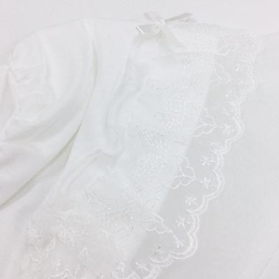 フード付セレモニードレス T2412