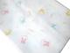 ガーゼハンカチ(3枚入り)×5セット【送料無料】