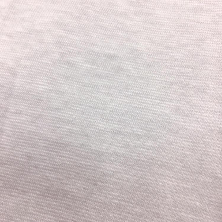 カチオン天竺ツーウェイショートオール(春夏)  T4213