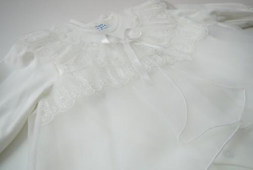 風合セレモニードレス秋冬T3501