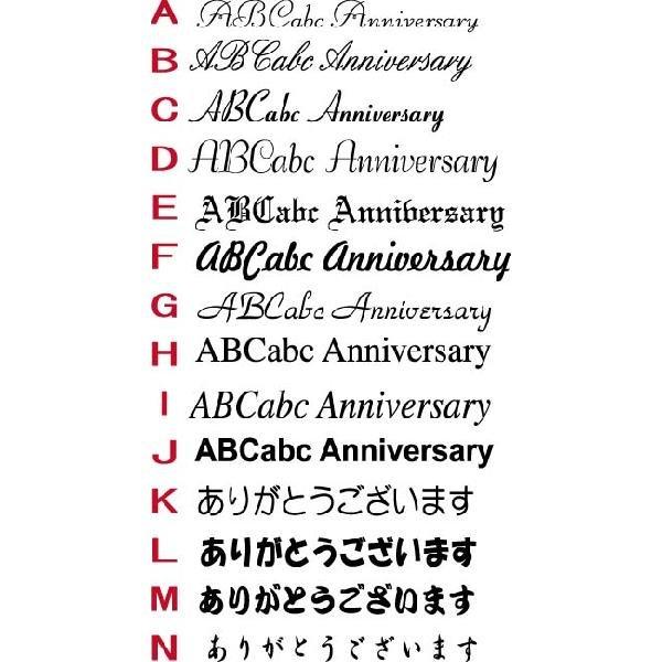 名入れ カラフルレザー6穴手帳カバー 単品