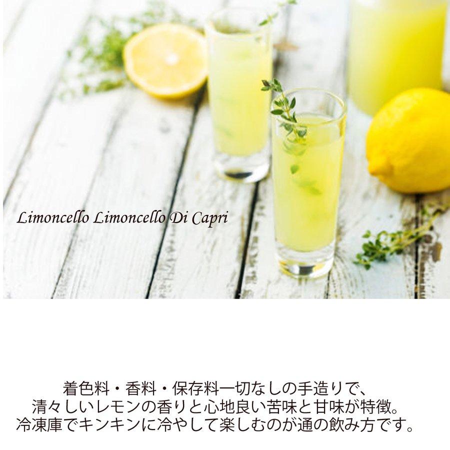 名入れ リキュール レモン リモンチェッロ アマルフィ バイオリンボトル