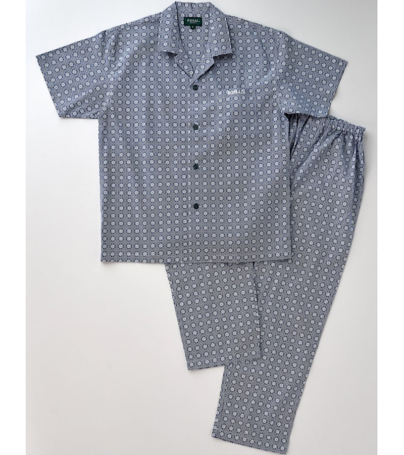 REGAL半袖パジャマ 183926
