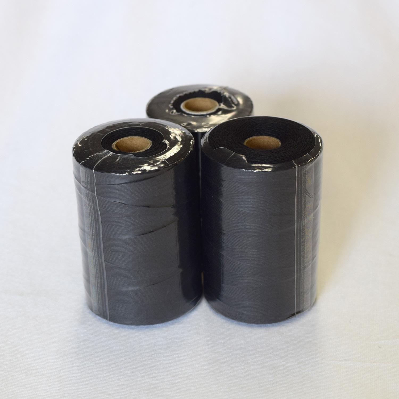 家庭用カタン糸(50番手)