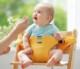 【メール便送料無料】キャリフリー チェアベルト 赤ちゃん ベビー キッズ 新生児 ベビーチェア 大人用チェア 安全ベルト 腰ベルト 椅子 チェアシート 出産祝い エイテックス