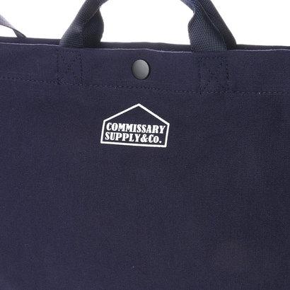 【送料無料】ルートート ROOTOTE SC サコッシュ キャンバス A  メンズ レディース ショルダーバッグ カジュアル お弁当 ランチ バッグ  BAG ポーチ