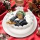 「KING OF PRISM -Shiny Seven Stars-」大和 アレクサンダー キャラクターケーキ5号【お届け指定日入力必須 2ヶ月先までご予約可能】【バースデーやクリスマスなどにご利用ください】