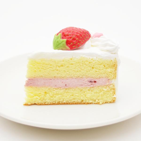 「プリティーオールフレンズ Prizmmy☆」深山れいな キャラクターケーキ5号