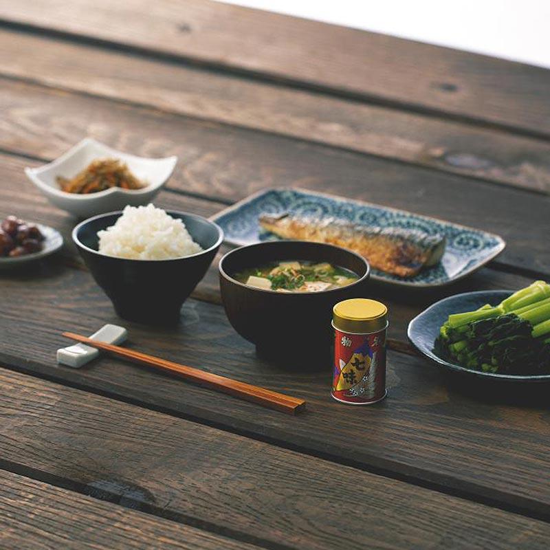 コストコ Costco 八幡屋礒五郎ギフトセット | 七味 一味 ゆず七味 バードアイ 七味ガラムマサラ 拉麺七味