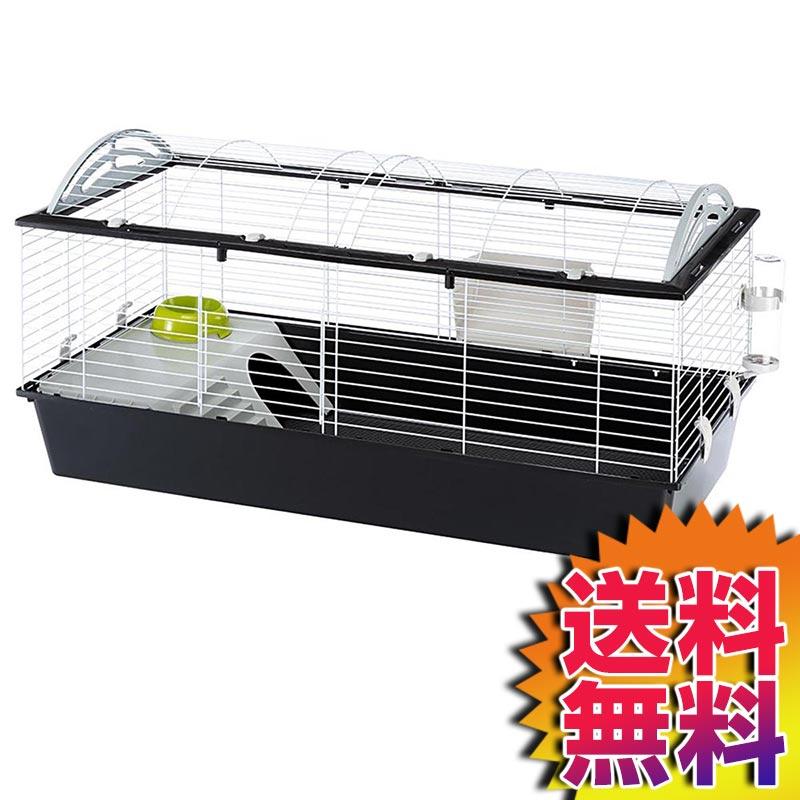コストコ Costco ウサギ用ケージ キャシタ120 【ITEM/26395】   Bunny Cage Casita120