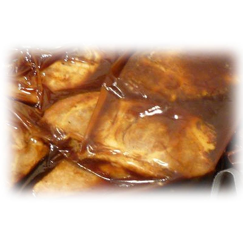 【冷蔵便】コストコ Costco BUTCHER'S PRIME 骨なしポークリブ 454g 【ITEM/37537】 | ブッチャーズプライム