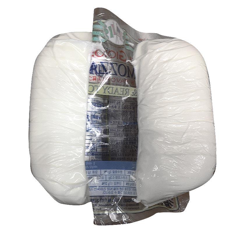 【冷蔵便】コストコ Costco アメリカ スライス フレッシュモッツァレラチーズ 907g 【ITEM/1165366】 | カプレーゼ ピザ