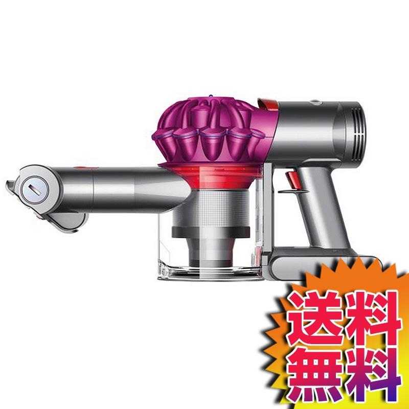 コストコ Costco ダイソン V7 コードレスハンディクリーナー HH11MHMO 【ITEM/25161】