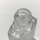 ローズローズ(パルファム) 5mlミニボトル【2020年最新作】MACOTT 限定熟成香水