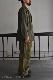 オランダ軍ワークジャケット 1980s military work jacket deadstock