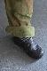 ベルギー軍迷彩パンツ前期タイプ  military camo wide pants