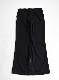 フランス海軍セーラーパンツ 1950 french navy wool sailor pants deadstock W33