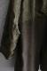 アメリカ軍 オーバーコート 1960's us military overcoat