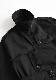 イタリア軍レインコート 1980 italian military rain coat deadstock