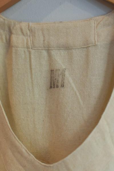 フランス軍ベスト french military vest