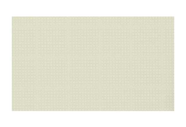 脚付タイプ(W1200×H900)壁面立掛用片面ピンナップ掲示板(アルミ枠)