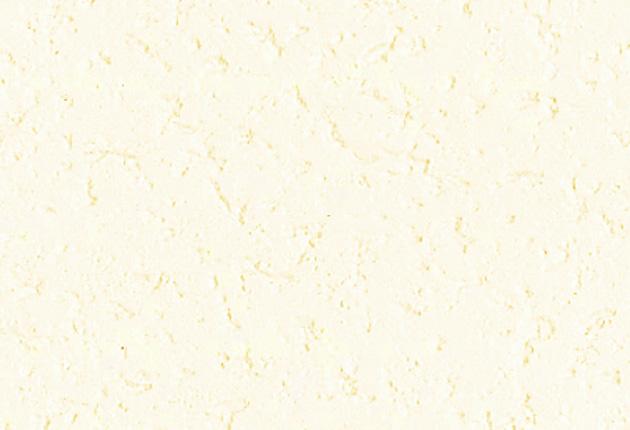 掲示板クロス生地 ニューマキシラン(NM-12k/フロスティ・ホワイト)