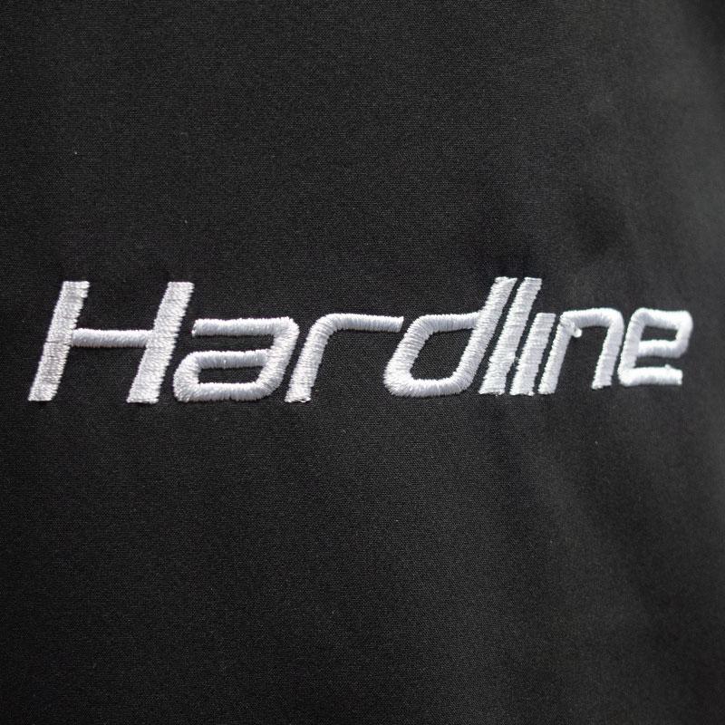 Hardline ハードライン H2パンツ ジーンズスタイル (メンズ)