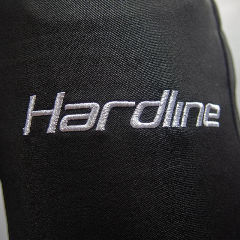 Hardline ハードライン H2パンツ スリムフィット (メンズ)