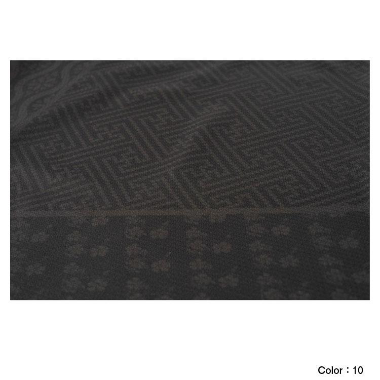 【即日発送】CANTERBURY カンタベリー ラグビー ジャパンプラクティスジャージ メンズ (RG39502J)