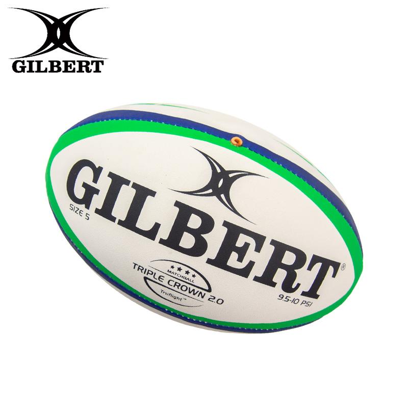 【即日発送】GILBERT ギルバート トリプルクラウン2.0 (5号) (GB-9181)