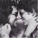 ATTITUDES / ATTITUDES/GOOD NEWS
