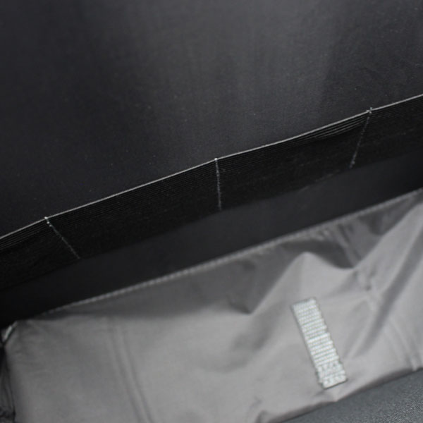 MEYLIVING 折りたたみツールボックス A100573