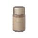 AVEC J. インジュヴ 鶏冠完全分解物配合美容サプリ 150粒