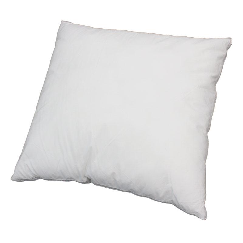 Danfill フィベール クッションピロー (大) 極細繊維クッション