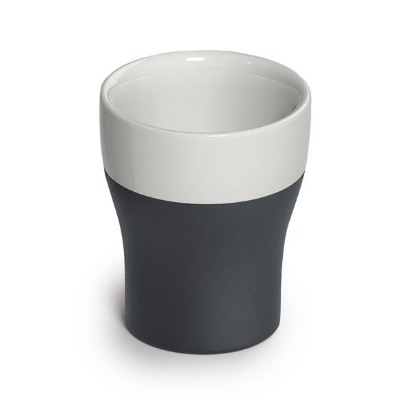 Magisso COOL-IDショットグラス 4個セット