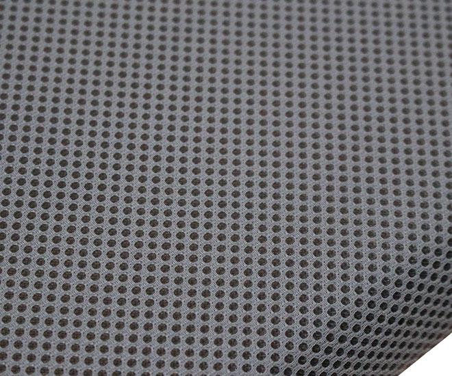 Danfill フィベールエアー シングル 特殊構造体圧分散マットレス