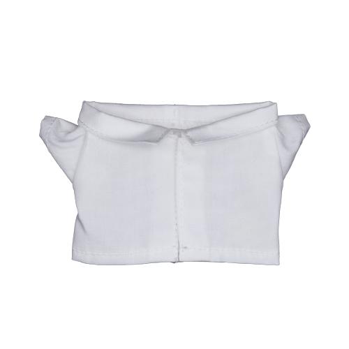 ベルクロシャツ 20cm