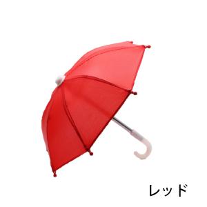 カラーミニ 傘