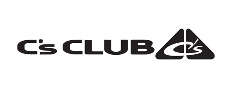 C'sCLUB シーズクラブ 1659 レッグウォーマー 作業着 防寒 ブラック 黒 レッグカバー