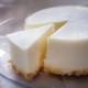 安比高原牧場 レアチーズ Sサイズ 1個