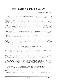 月刊誌「粉体技術」 2014年5月号(デジタル(PDF)版)