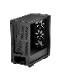 最短即日出荷-KatamenGaming-(Core7 11700/メモリ:DDR4 16GB(16GBx1)/SSD:500GB M.2 NVMe/HDD:-/電源:750W 80PLUS GOLD/グラボ:RTX3060Ti ) Katamen-407700 増設可能 BTOパソコン CG560