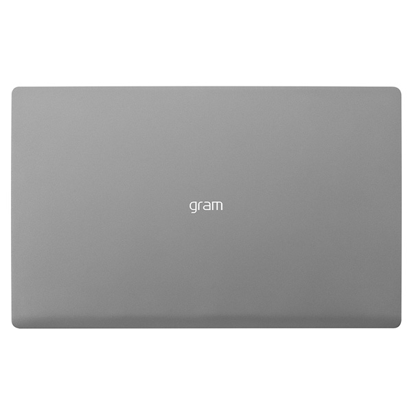 15.6インチ / Core i7 / メモリ : 16GB / SSD : 256GB / Win10 Home / ノートパソコン LG gram 15Z90N-VA72J