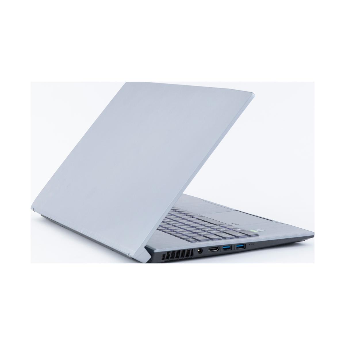 ELSA VELUGA 3000 G2-17(Win10Pro版)17.3インチ / Core i9 11980HK /QuadroRTX 3000 / メモリ 32GB / SSD 1TB /Win10Pro / ノートパソコン ELSA エルザ モバイルワークステーション ELVF33K9321TBHD3WR 【代引・日時指定・キャンセル不可・北海道沖縄離島配送不可】